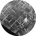 Een luchtfoto van het vliegveld Schiphol.jpg