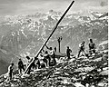 Eerste Wereldoorlog, manoeuvres (3018263363).jpg