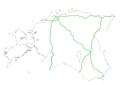 Eesti E-teed.png