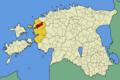 Eesti oru vald.png