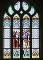Eferding Pfarrkirche - Fenster 7.jpg