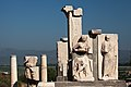 Efes, detail vykopávek - panoramio.jpg
