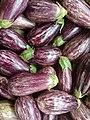Eggplant aubergine brinjal.jpg