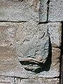 Eglinton Doocot carving.JPG