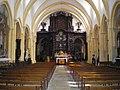 Eglise Notre-Dame du Puy de Figeac 06.jpg