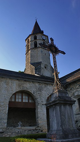Eglise Saint-Pierre - galey.jpg