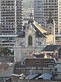 Eglise Saint-Sébastien de Nancy.JPG