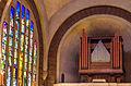 Eglise Sainte-Odile, Paris 21 January 2014 010.jpg