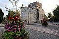 Eglise St Etienne (Vaux-Royan) - panoramio.jpg