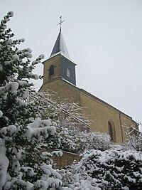 Eglise de Sury.jpg