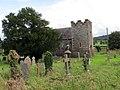 Eglwys Llanegwad, Llanegwad Church (geograph 6578976).jpg