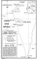 Egypt-Israel border.png