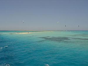 Egypt-hurghada-sea03.jpg