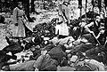 Egzekucja Polaków przez Niemców (21-210).jpg