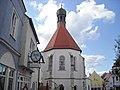 Ehemalige Klosterkirche der Karmeliten - panoramio.jpg