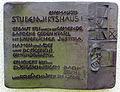 Ehemaliges Stubenwirtshaus in Teningen, Tafel.jpg