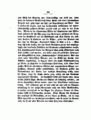 Eichendorffs Werke I (1864) 024.png