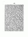 Eichendorffs Werke I (1864) 146.png