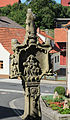 Eichenhausen-3723.jpg