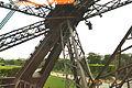 Eiffelturm baustahl 11.jpg
