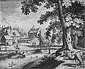 Eimeldingen Merian 1625.jpg