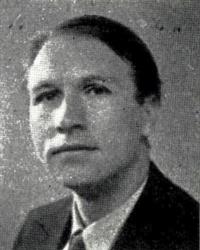 EinarKloumannBroch.png