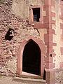 Eingang Burgturm Dilsberg.jpg