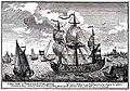 Einige Schiffe in Holland nach der Natur geseichnet RMG PU0256.jpg