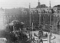 Einweihung Goeben-Denkmal Koblenz 1884.jpg