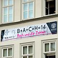 Eisenach 05-08-2014 (14660532690).jpg