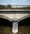 Eisenbahnbrücke Reuschenberg 03.jpg