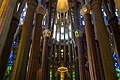 Eixample - Sagrada Família - 20150828140215.jpg