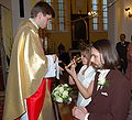 Ejdzej and Iric wedding communion-03.jpg