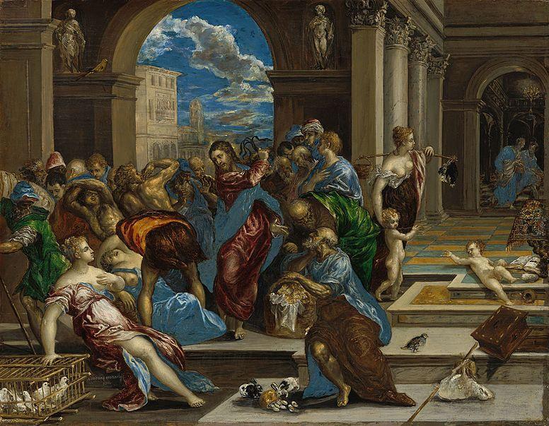 Fichier:El Greco 059.jpg