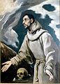 El Greco Ecstasy of St Francis.jpg