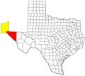 El Paso-Las Cruces CSA.png