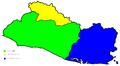 El Salvador durante periodo posclasico.PNG