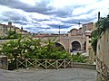 """El puente """"La Reina"""" - panoramio.jpg"""
