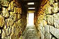 El túnel (6433761795).jpg