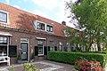 Elburg Nunspeterweg 27-29.jpg