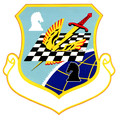 Electronic Security Tactical emblem.png