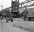 Elektrifizierung in Thüringen in den 1950er Jahren 036.jpg