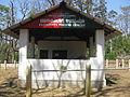 Elephant feeding centre mutanga.JPG