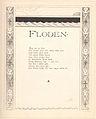 Elias Sehlstedt Floden Ill av Carl Larsson.jpg