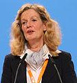 Elisabeth Heister-Neumann CDU Parteitag 2014 by Olaf Kosinsky-5.jpg