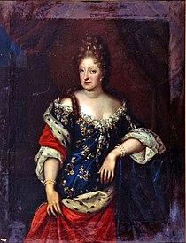 Elisabeth Juliane of Schleswig-Holstein-Sonderburg-Norburg, duchess of Brunswick-Wolfenbüttel.jpg