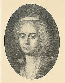 Elisabet von Eyben Danish courtier, lady in waiting to the queen consort of Denmark