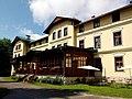 Elisabethheim Bad Aussee I.jpg