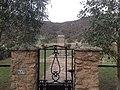 Eliza Forlonge Memorial near Euroa, Victoria - panoramio (1).jpg