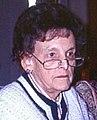 Elizabeth Hawley (cropped).jpg